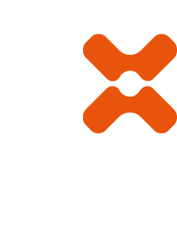 uWare Logo